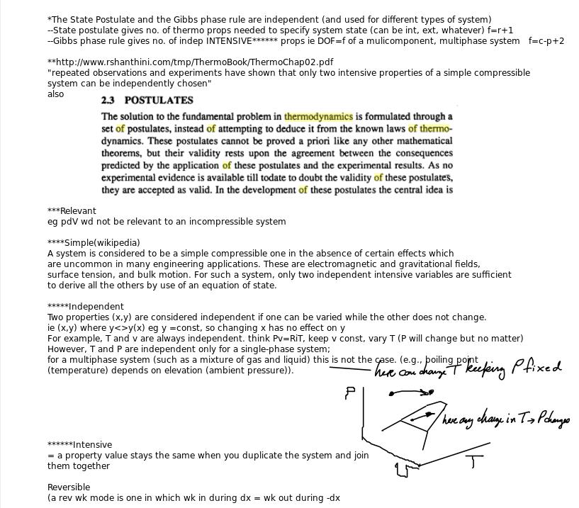 State-postulate-2
